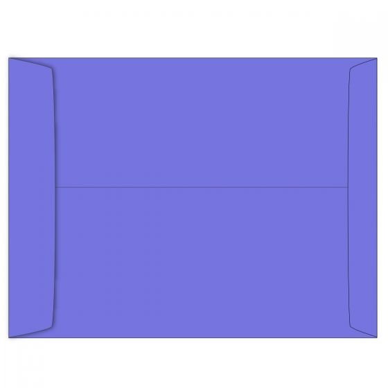 Astrobrights Venus Violet (1) Envelopes Find at PaperPapers