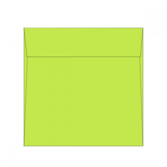Astrobrights Vulcan Green (1) Envelopes Available at PaperPapers
