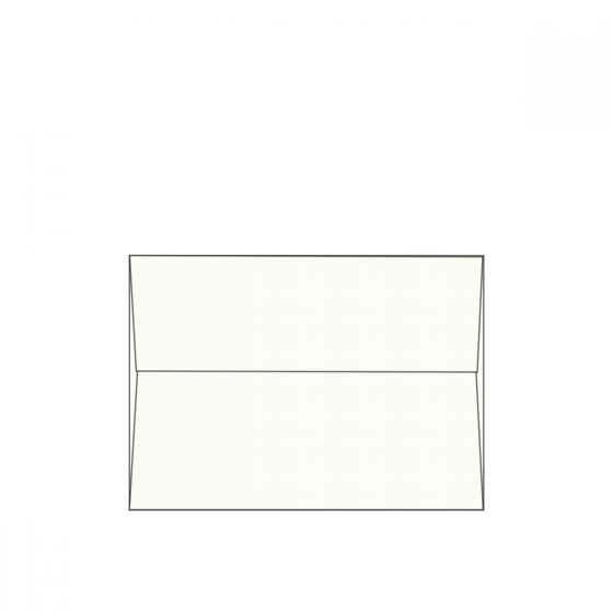 Poptone Whip Cream (2) Envelopes -Buy at PaperPapers
