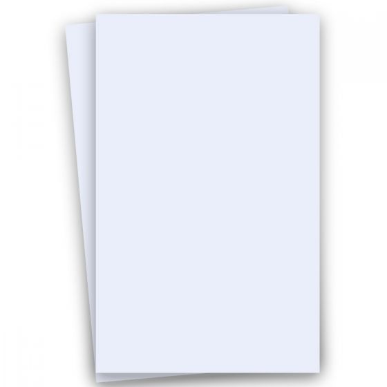 Basis White (2) Paper Offered by PaperPapers