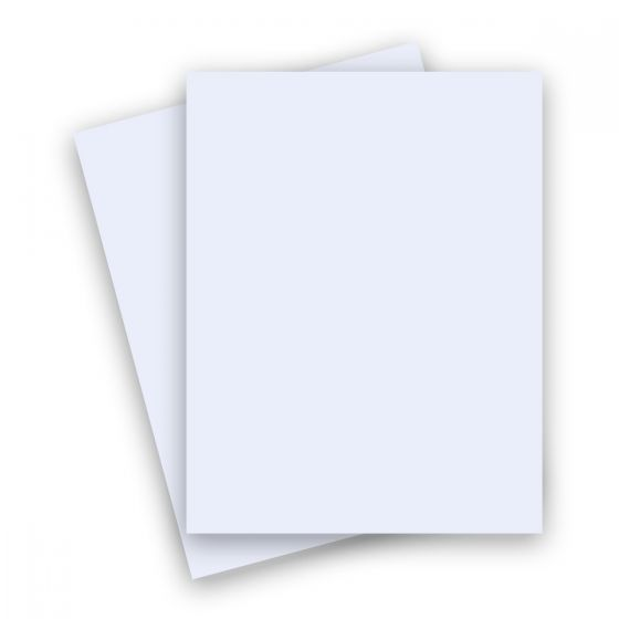 Basis White (2) Paper -Buy at PaperPapers