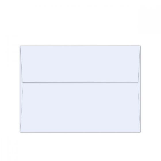 Basis White (2) Envelopes -Buy at PaperPapers