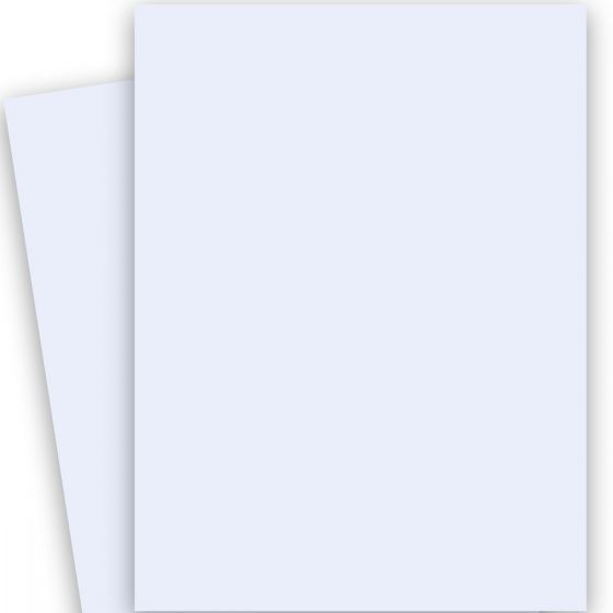 Basis White (2) Paper Available at PaperPapers