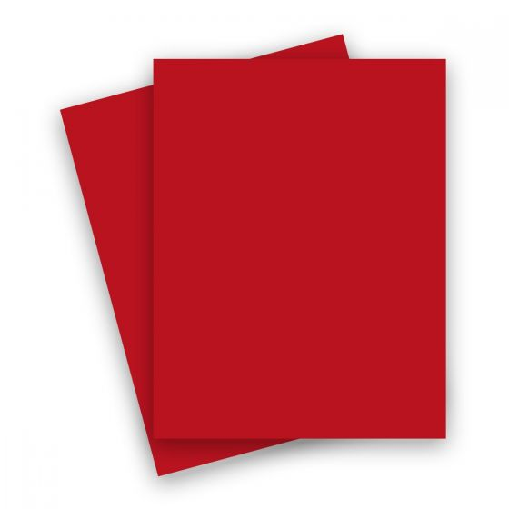 2PBasics Red (2) Paper Available at PaperPapers