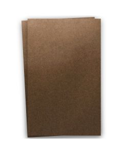 Shine BRONZE - Shimmer Metallic Card Stock Paper - 12 x 18 - 107lb Cover (290gsm) - 100 PK