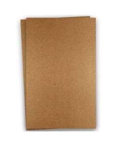 Shine COPPER - Shimmer Metallic Card Stock Paper - 12x18 - 107lb Cover (290gsm) - 100 PK