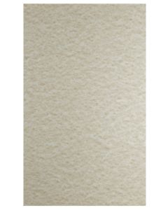 Parchtone AGED - 8.5 x 14 Parchment Card Stock - 80lb Cover - 200 PK