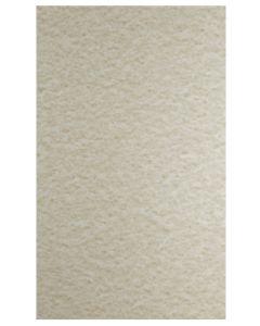 Parchtone AGED - 8.5 x 14 Parchment Paper - 32/80lb Text - 3000 PK