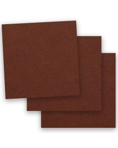 REMAKE Brown Autumn - 12X12 Card Stock Paper - 140lb Cover (380gsm) - 100 PK