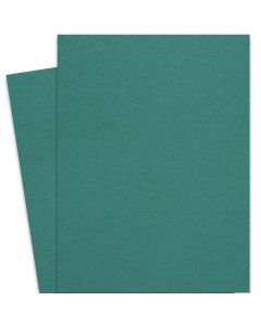Curious Metallic - Peacock 27-x-39 Full Size Paper 118 GSM (32/80lb Text) - 250 PK