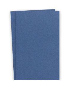 Crush Blue-Lavender - 13X19 Paper - 81lb Text (120gsm) - 300 PK