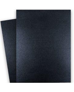 Shine ONYX - Shimmer Metallic Paper - 28x40 - 32/80lb Text (118gsm)