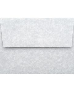 Parchtone - GUNMETAL 80T - Parchment Envelopes - A2 Envelopes - 25 PK