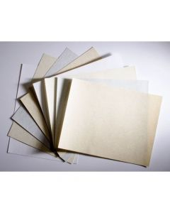 Parchtone  Parchment  8.5 x 11 Cardstock Variety Pack (4 colors / 10 each) - 40 PK
