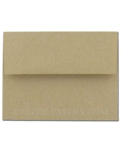 [Clearance] SPECKLETONE Oatmeal - A1 Envelopes - 25 PK
