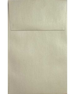 [Clearance] Stardream Metallic Envelopes - A10 VERTICAL ENVELOPES (Open-End) - OPAL - 20 PK