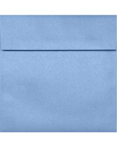 Stardream Metallic - Vista (7x7) - 7 in Square Envelopes - 1000 PK