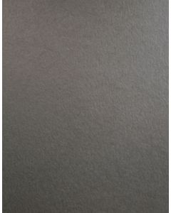 [Clearance] Wild - 8.5X11 Card Stock Paper - BROWN - 111lb Cover (300gsm) - 25 PK
