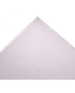 Arturo - Small FLAT Cards (260GSM) - PALE PINK - (5.12 x 3.35) - 100 PK
