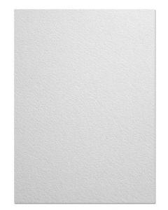 Arturo - 8.5 x 14 - 96lb Cover Paper (260GSM) - WHITE - 100 PK