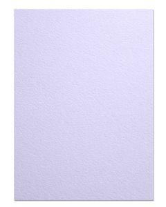 Arturo - FULL SIZE - 96lb Cover Paper (260GSM) - LAVENDER - (25 x 38) - 100 PK