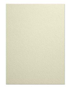 Arturo - 8.5 x 14 - 96lb Cover Paper (260GSM) - SOFT WHITE - 100 PK