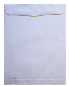[Clearance] Strathmore Premium - Soft Blue - 10X13 Catalog Envelopes - 25 PK