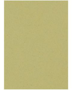 Crush Olive - 8.5X14 (Legal Size) Card Stock Paper  - 92lb Cover (250gsm) - 200 PK