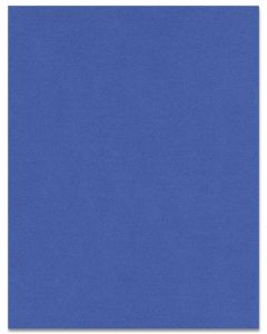 [Clearance] Curious Metallic - BLUEPRINT Card Stock - 111lb Cover - 12 x 12 - 100 PK