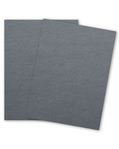 [Clearance] Curious Metallic - SHADOW Card Stock - 111lb Cover - 8.5 x 11 - 250 PK