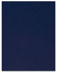Curious SKIN - Dark Blue - 8.5X14 Paper - 91lb Text (135gsm) - 150 PK