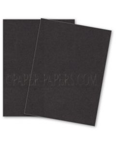 DUROTONE STEEL GREY - 8.5X11 Card Stock Paper - 100lb Cover - 50 PK