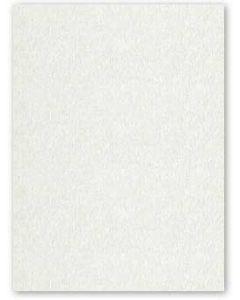 Neenah CLASSIC CREST 8.5 x 11 Paper - Potomac Blue - 24lb Writing - 500 PK