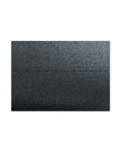 Shine ONYX - Shimmer Metallic - A7 Envelopes (5.25-x-7.25) - 1000 PK