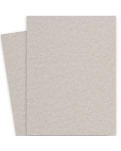Parchtone AGED - 25X38 Parchment Paper - 32/80lb Text - 1000 PK