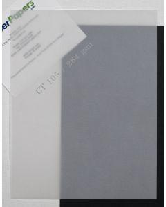 CT Translucent 105 / 284gsm