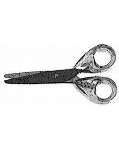 Cutting fee