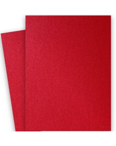 Stardream Metallic - 28X40 Full Size Paper - JUPITER - 105lb Cover (284gsm)