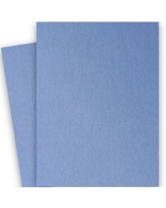 Stardream Metallic - 28X40 Full Size Paper - VISTA - 105lb Cover (284gsm) - 100 PK