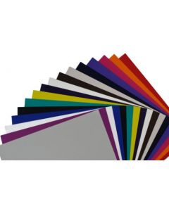 Curious SKIN - 11 X 17 Card Stock Paper - 100lb Cover (270gsm) - 100 PK