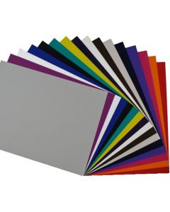 Curious SKIN - 8.5 X 14 Card Stock Paper - 100lb Cover (270gsm) - 125 PK
