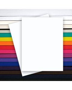 Curious SKIN - 8.5 X 11 Paper - 36/91lb Text (135gsm)