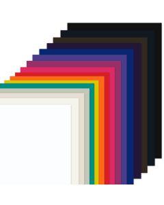 Curious SKIN - 8.5 X 14 Paper - 36/91lb Text (135gsm) - 150 PK
