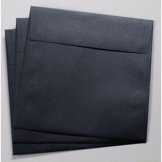 Onyx Square Envelopes