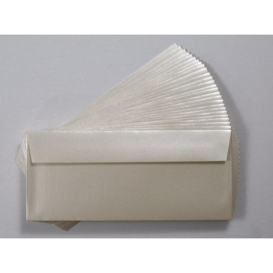 No.10 Opal Envelopes