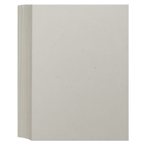 Speckletone MADERO BEACH 140C (5X7) A7 Flat Cards - 25 pack [DFS]