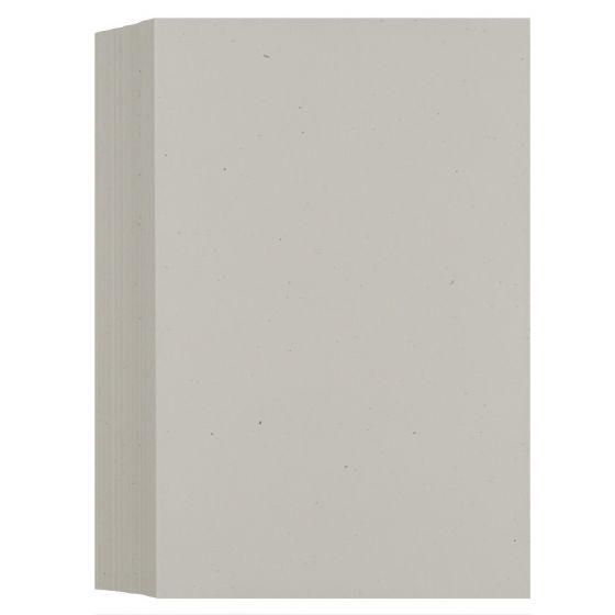 Speckletone MADERO BEACH 140C (5.5X8.5) A9 Flat Cards - 25 pack [DFS]