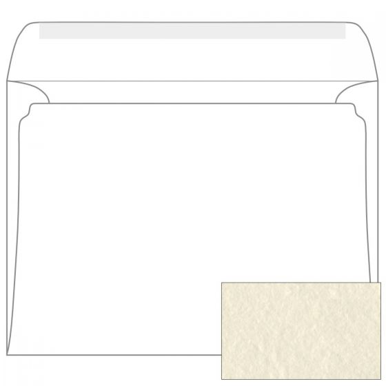 Canaletto - Bianco 10 x 13 Booklet Envelopes 10-x-13 - 400 PK