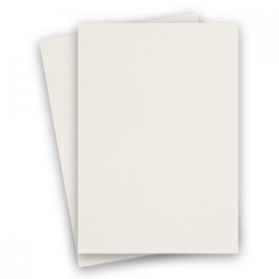 Curious Metallic - CRYOGEN WHITE 8.5X14 Legal Size Paper 32/80lb Text - 200 PK