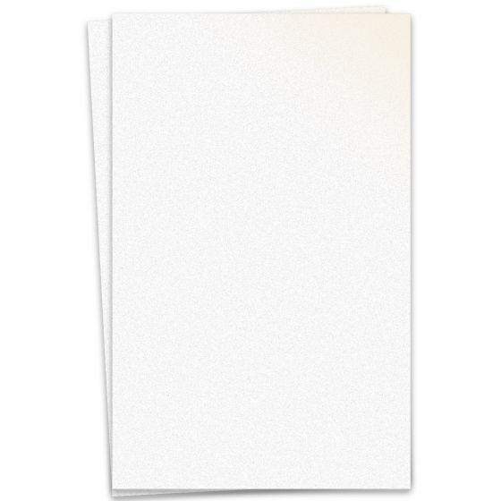 Curious Metallic - ICE GOLD 12X18 Card Stock Paper 92lb Cover - 100 PK [DFS-48]